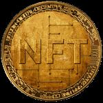 ASWAN NFT Token - Aswan Creations LLC