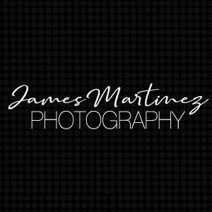 JM Photography - Aswan NFT