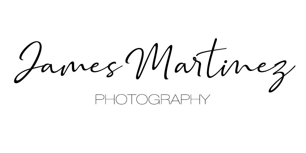 James Martinez Photography - NFTs